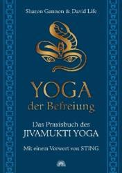 Yoga der Befreiung (2010)