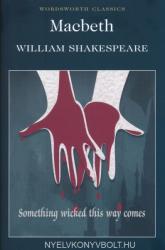 Macbeth (ISBN: 9781853260353)