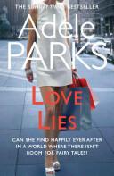 Love Lies (2012)