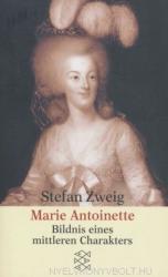 Marie Antoinette (ISBN: 9783596222209)