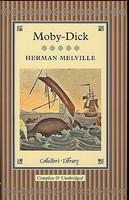Moby-Dick: Or the Whale (ISBN: 9781904633778)