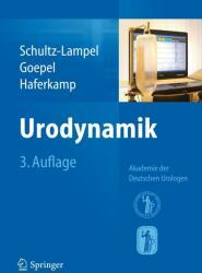 Urodynamik (2012)