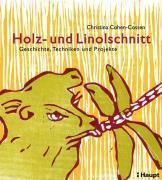 Holz- und Linolschnitt (2009)