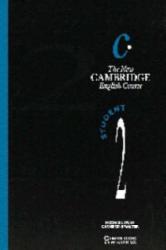 New Cambridge English Course 2 Student's Book - Michael Swan, Catherine Walter (ISBN: 9780521376389)