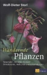 Wandernde Pflanzen (2012)