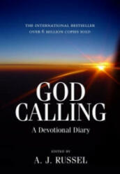 God Calling - A J Russell (2005)