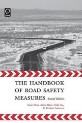 Handbook of Road Safety Measures (2009)