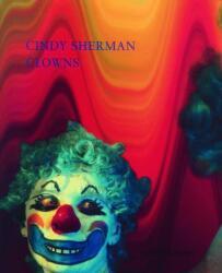 Clowns (2004)