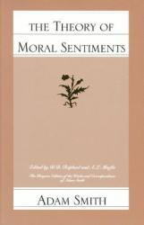 Theory of Moral Sentiments (2009)