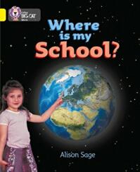 Where is My School? (2004)