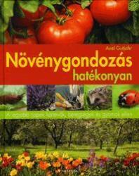 Növénygondozás hatékonyan (2012)
