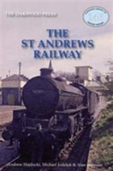 St Andrews Railway - Alan Simpson (2008)