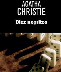 DIEZ NEGRITOS (Spanish Edition) - J R Valera, Aghata Cristie (ISBN: 9781535194303)