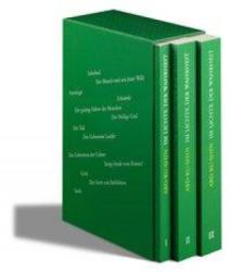 Im Lichte der Wahrheit - Abd-Ru-Shin (ISBN: 9783878606567)
