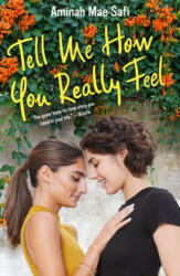 Tell Me How You Really Feel (ISBN: 9781250251022)