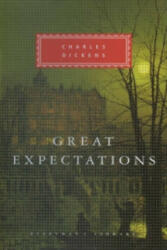 Great Expectations (1992)