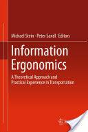 Information Ergonomics (2012)