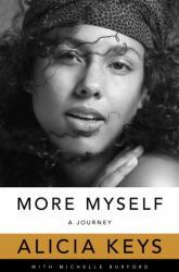 More Myself (ISBN: 9781529046069)