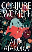 Conjure Women (ISBN: 9780008293925)