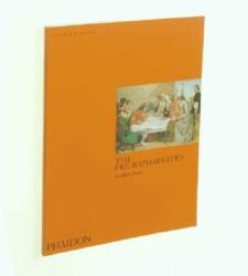 Pre-Raphaelites (1994)