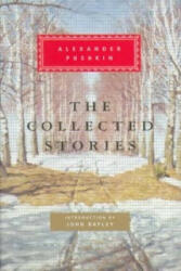 Collected Stories (1999)