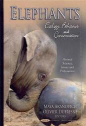 Elephants (2012)