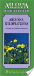 Arizona Wild Flowers - Guide to Common Species (1989)