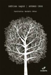 Időtlen napló (ISBN: 3380002083179)