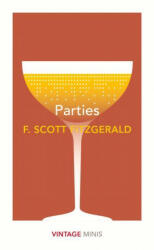 Parties - Francis Scott Fitzgerald (2020)