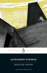 Selected Poetry (ISBN: 9780241207130)