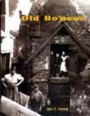 Old Bo'ness (2009)