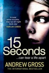 15 Seconds (2012)