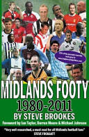 Midlands Footy - 1980-2011 (2011)