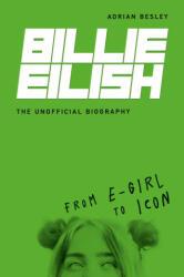 Billie Eilish (2020)