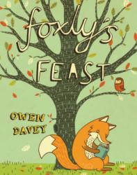 Foxly's Feast (2012)