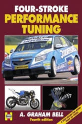 Four-stroke Performance Tuning (2012)