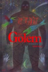 The Golem - Anna Neborová, Adolf Born (2006)
