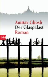 Der Glaspalast (2002)