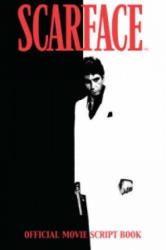 Scarface - Oliver Stone (2007)