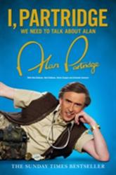 I, Partridge: We Need to Talk About Alan (2012)