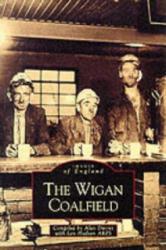 Wigan Coalfield - Alan Davies (1999)