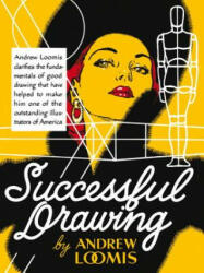 Successful Drawing - Andrew Loomis (2012)