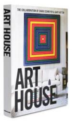 Art House - Alisa Carroll (ISBN: 9781614285366)