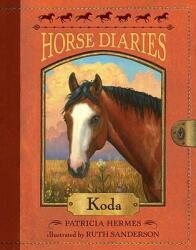 Koda (ISBN: 9780375851995)