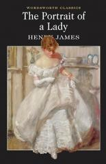 The Portrait of a Lady (ISBN: 9781853261770)
