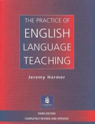 The Practice of English Language Teaching (ISBN: 9780582403857)