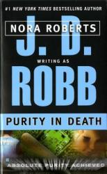 Purity in Death (ISBN: 9780425186305)