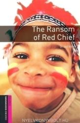 The Ransom of Red Chief (ISBN: 9780194234153)