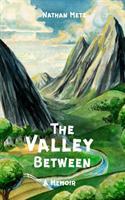 The Valley Between (ISBN: 9781714619269)
