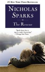 The Rescue (ISBN: 9780446610391)